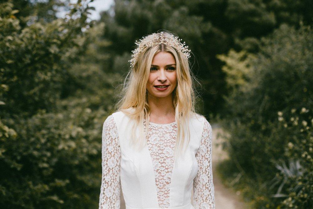 Anna Dautry Bridal Wear (12) 3000x2000.jpg