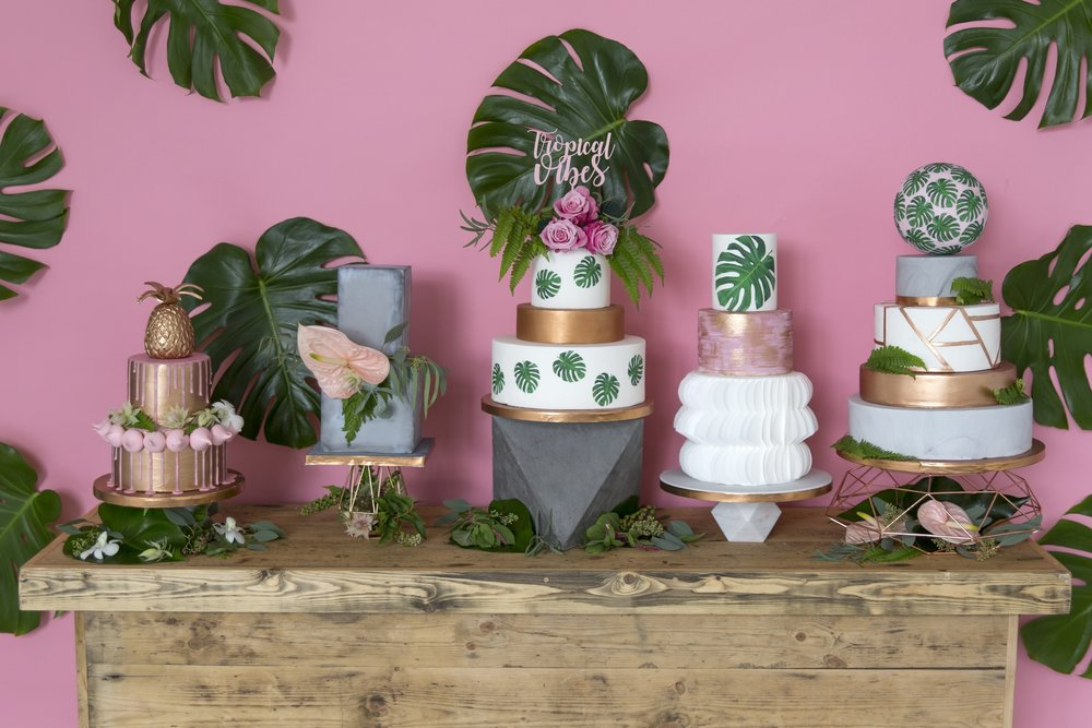 Malarkey Cakes Tropical Shoot-23 3600x2400.jpg