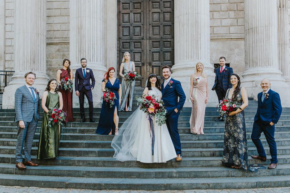 Edward&Becca-Wedding-440.jpg