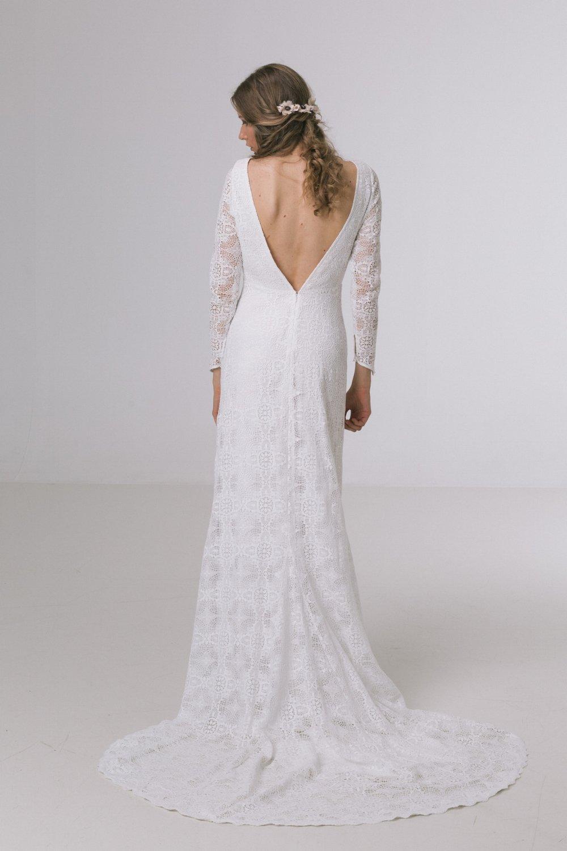 Naomi dress2.jpg