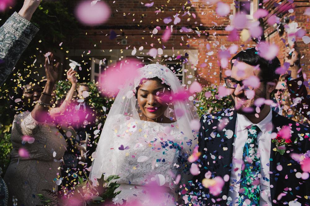 S&J-Wedding-Lisa Jane Photography-114.JPG