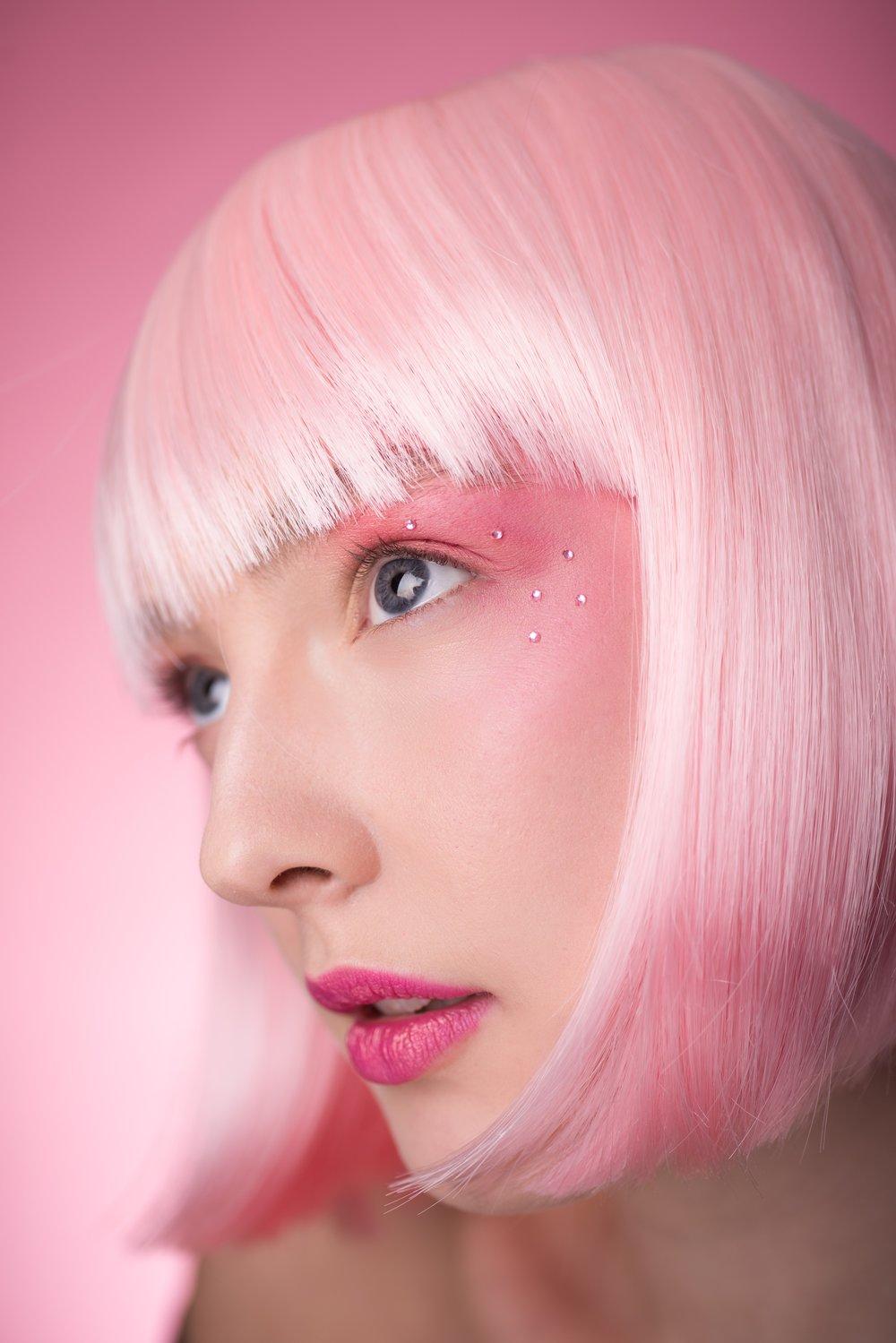 Lucy Jones pink bob 3000x4500.jpg