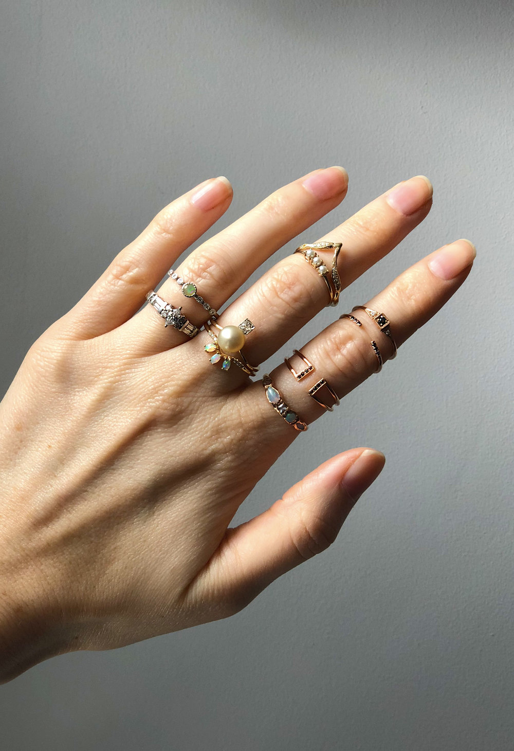 Ring-stack-vintage-wedding-engagement.jpg