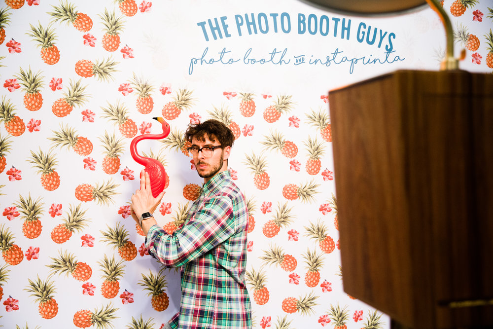The Photo Booth Guys (37).jpg
