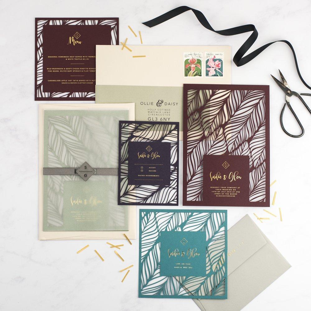 Pen&Fold-HB-127 2828x2828.jpg