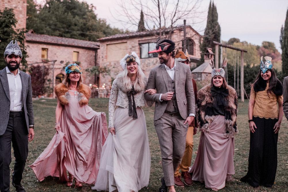 TuscanyAnimalesqueRehearsalDinnerbyLillyRedCreative-156.jpg