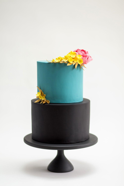 claire-graham-claire-owen-cakes-24 3000x4500.jpg