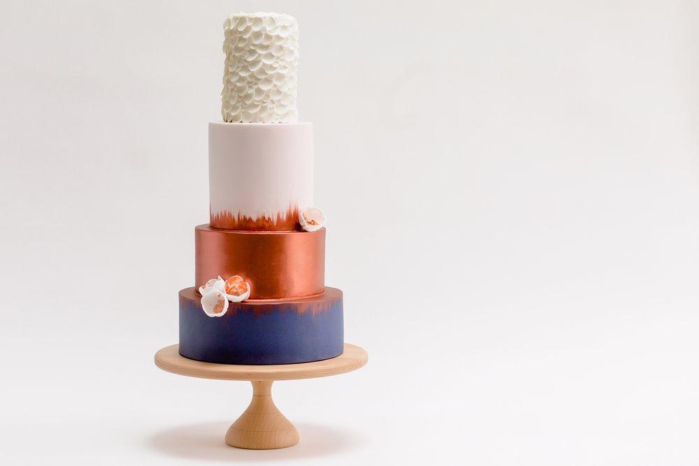 claire-graham-claire-owen-cakes-42 4500x3000.jpg