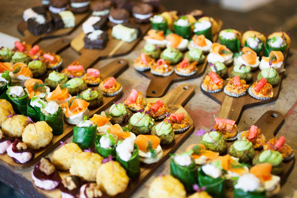 5-planted-canapes.jpg