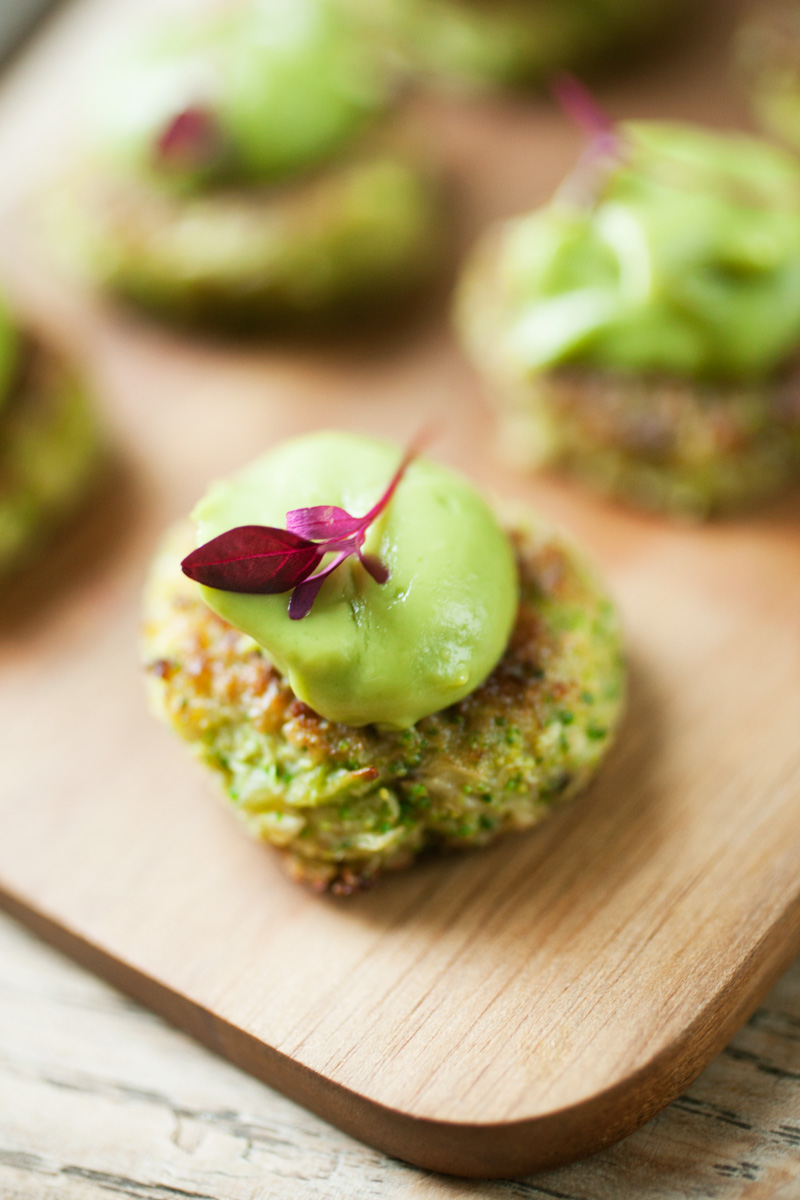 6-planted-broccoli-fritter-canape.jpg