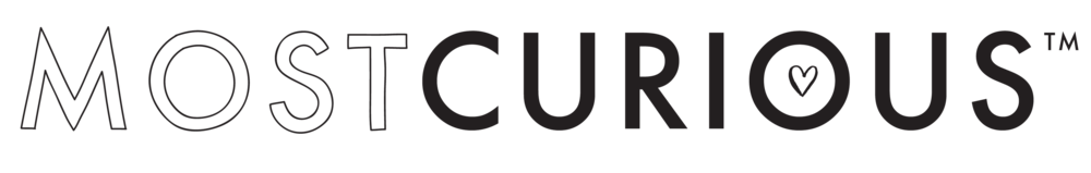 Logo Transparent TM.png