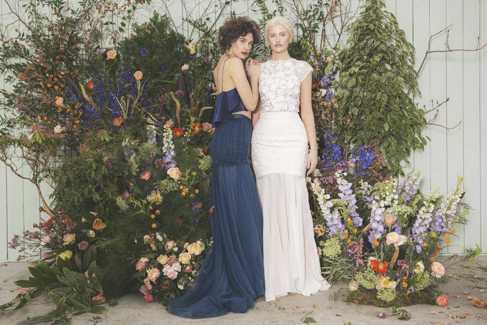 Azul:Bloom outfits.jpg