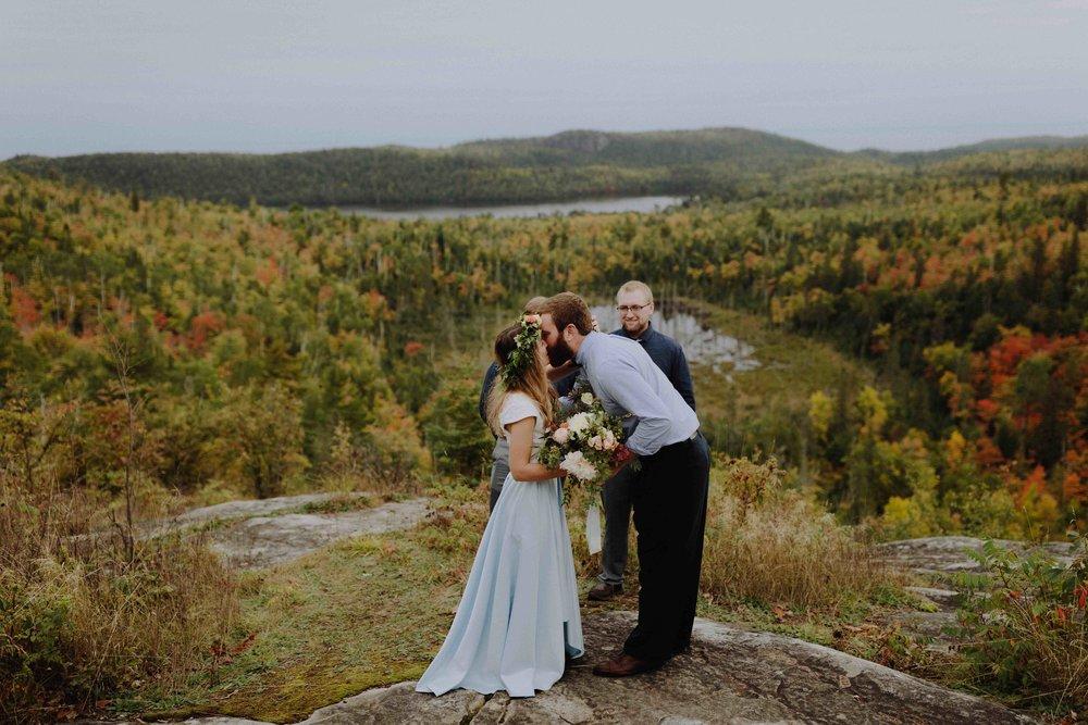 real bride336alexisandcody.jpg