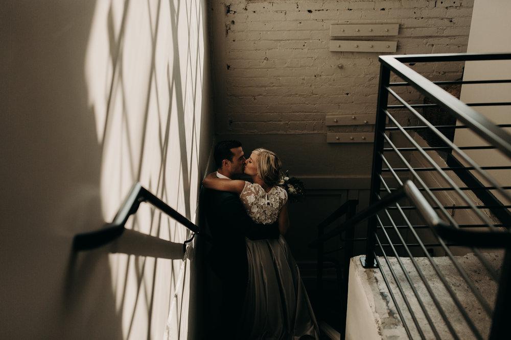 real bride rebecca and tim.JPG