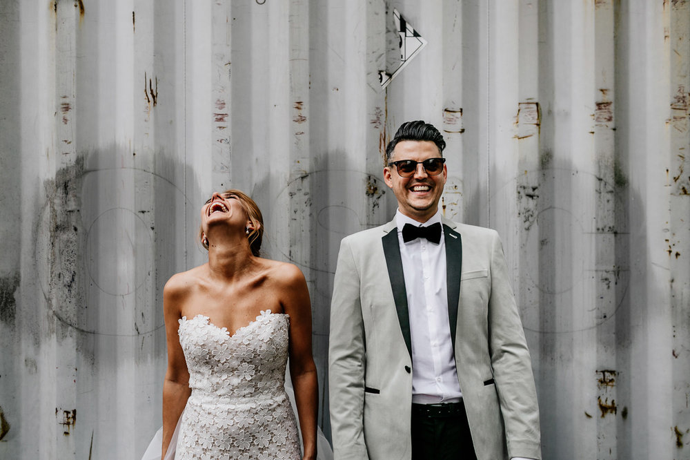 alternative-fun-london---wedding-photographer--Epic-Love-Story-002.jpg