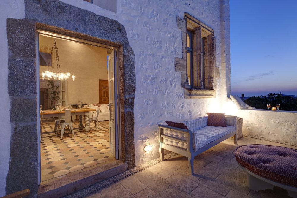 Greece_MC.jpg