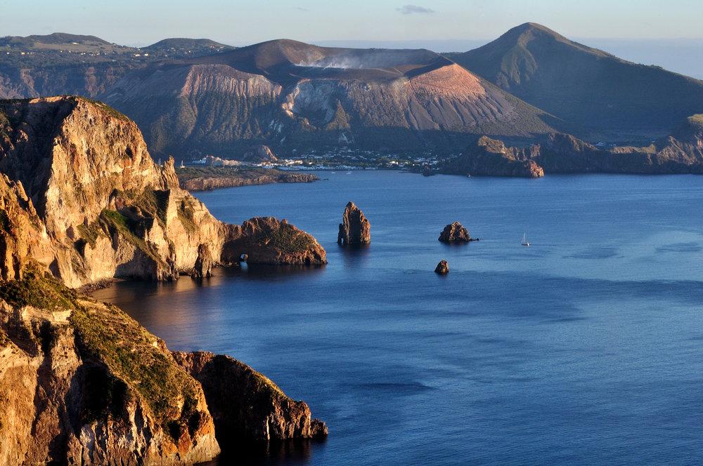 Sicily_MC.jpg
