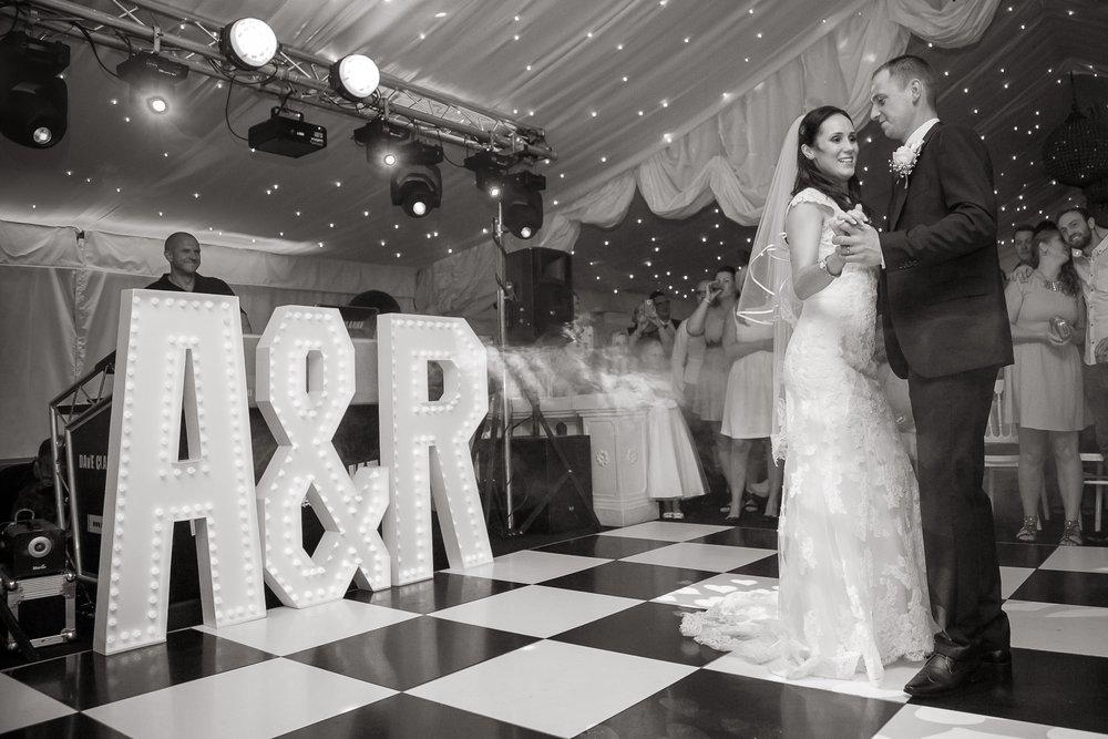 Alternative Wedding Lights and Temporary Wedding Tattoos 1.jpg