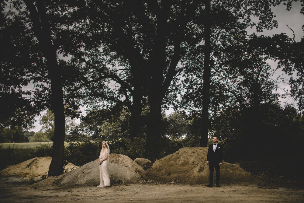 Carrie Lavers Photography5.jpg
