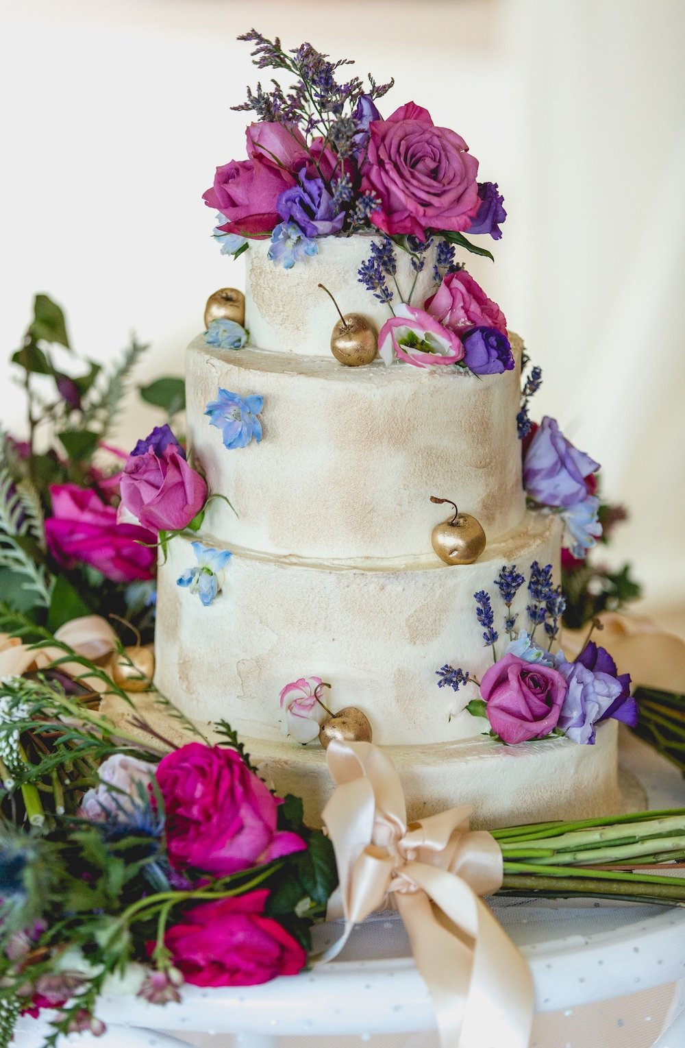 The Wedding A-List - Lisa Carpenter Photography 3 1600x2447.jpg