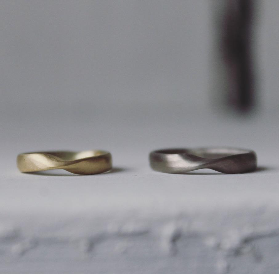 Make-your-own-wedding-ringsTwist_rings.JPG