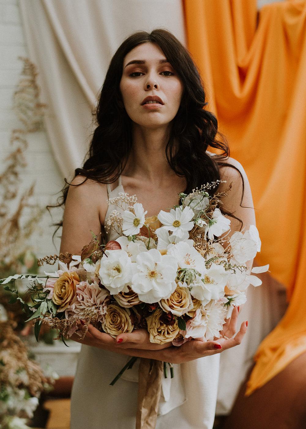 Flower and Fern Sussex Florist Wedding Floral Design.jpg