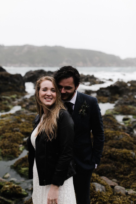 Guernsey_Wedding_Moulet_Huet_234.jpg