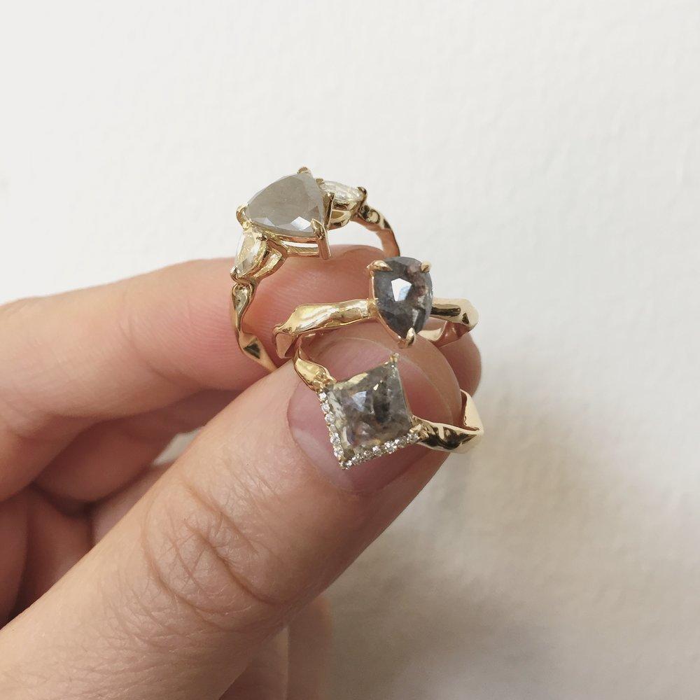 Niza Huang Jewellery5.JPG