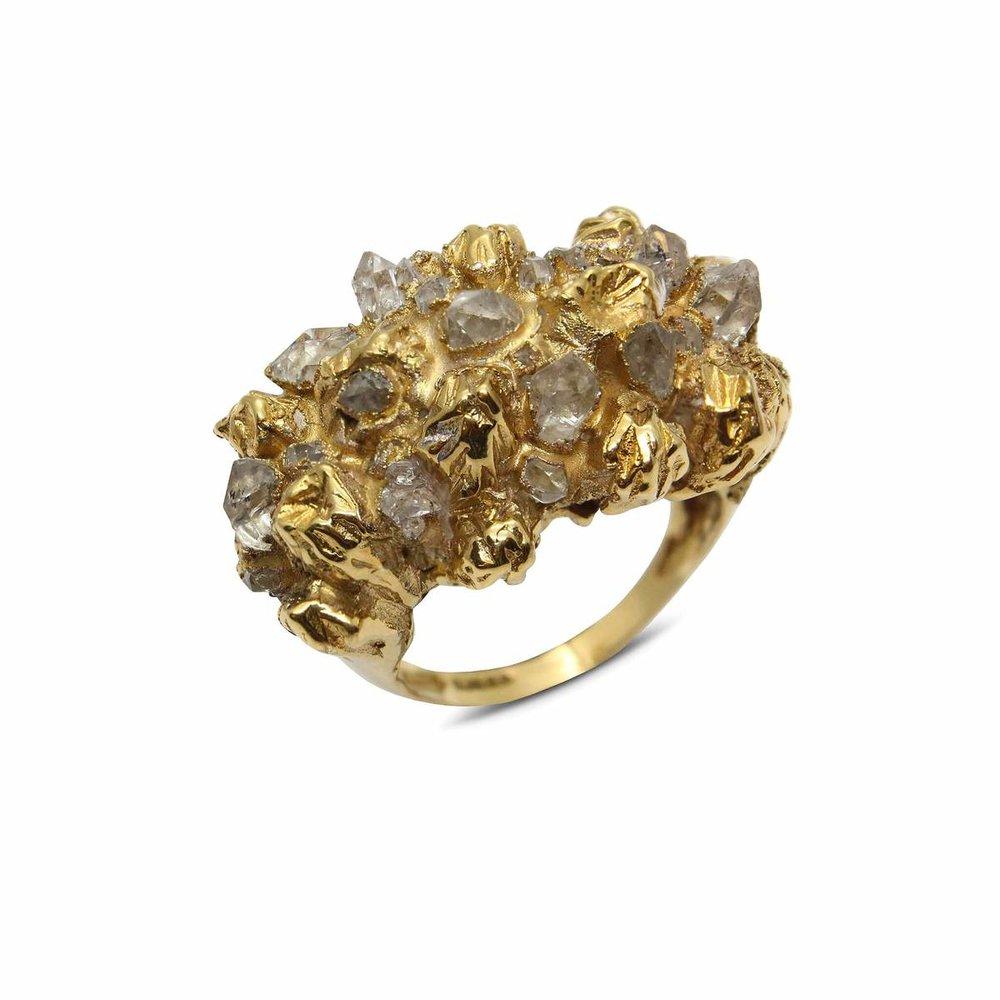 Niza Huang Jewellery2.jpg
