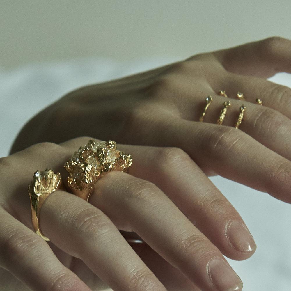 Niza Huang Jewellery10.jpg