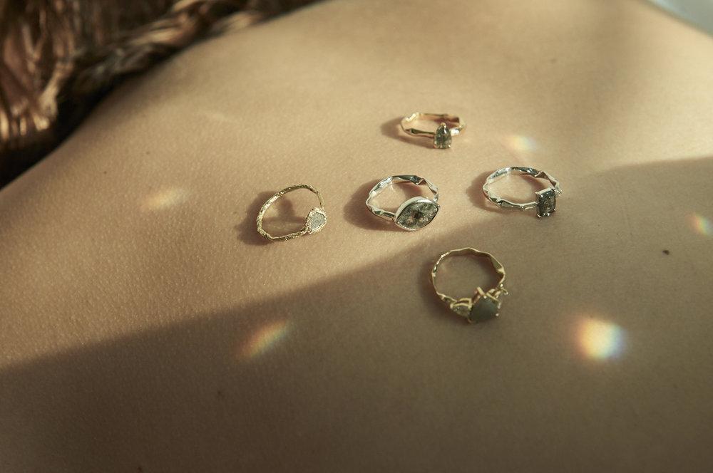 Niza Huang Jewellery1.jpg