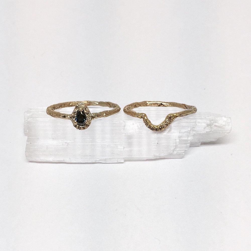 Niza Huang Jewellery3.JPG