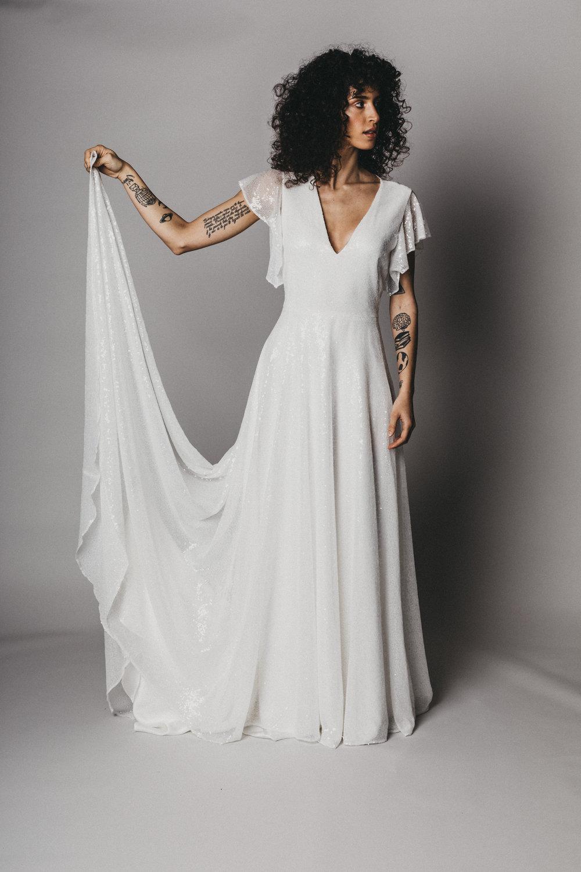 Rolling in Roses alternative wedding dress7.jpg