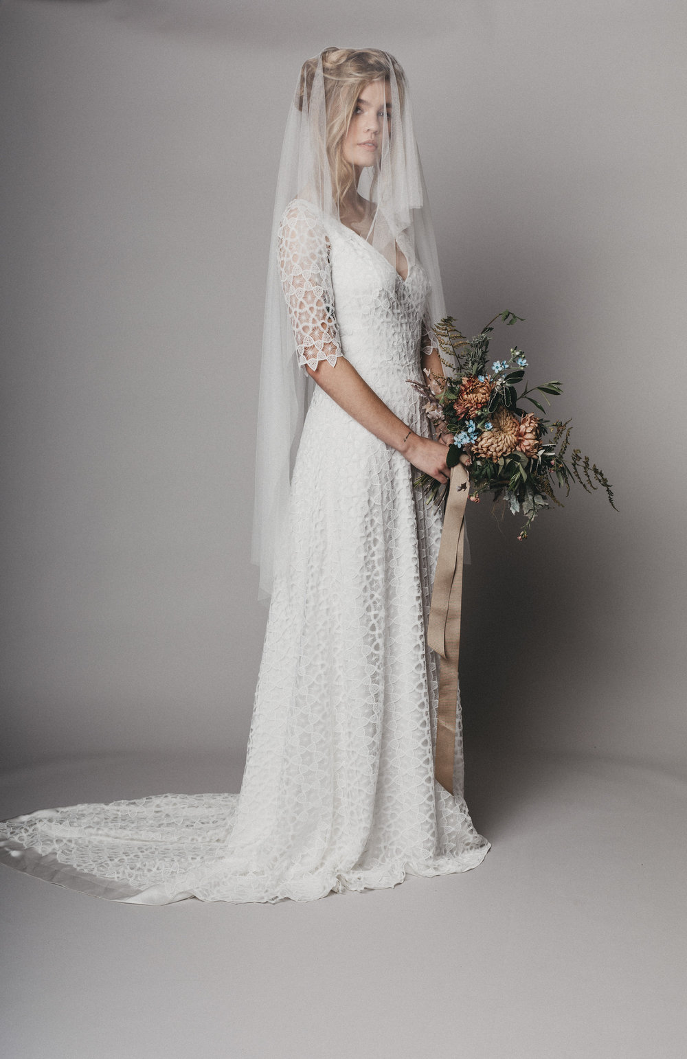 Rolling in Roses alternative wedding dress5.jpg