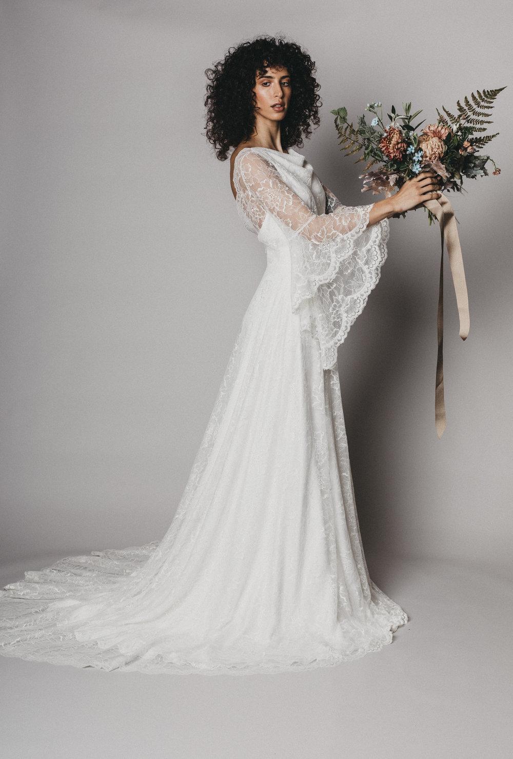 Rolling in Roses alternative wedding dress6.jpg