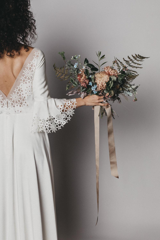 Rolling in Roses alternative wedding dress8.jpg