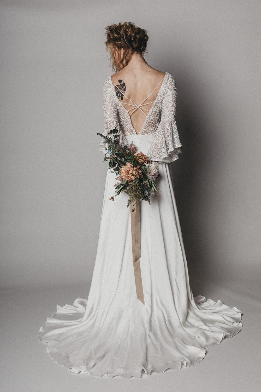 Rolling in Roses alternative wedding dress11.jpg