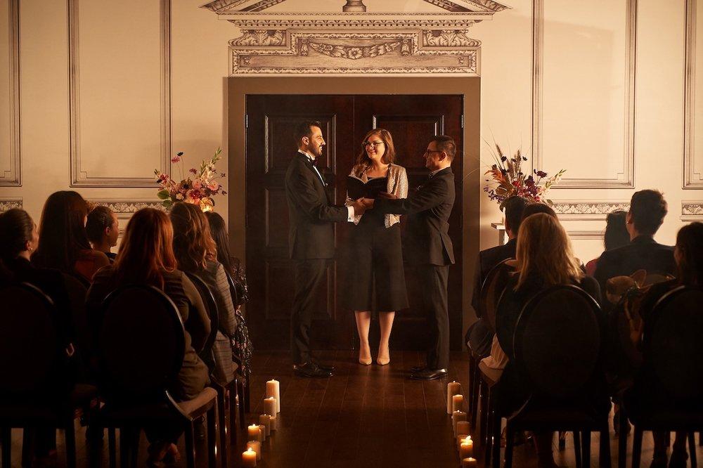 The Curtain East London Wedding Venue8.jpg