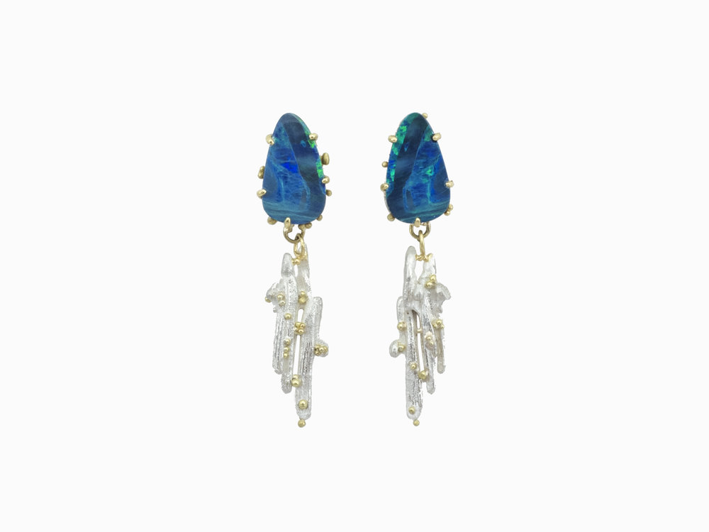 Boulder Opal Earrings.jpg