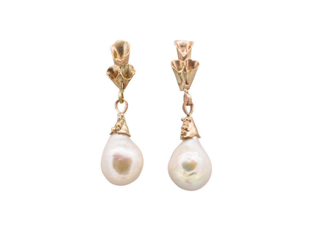 Gold Pearl earrings-cut-1-crop.jpg