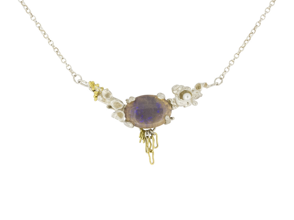 Opal Epiphyte necklace.jpg