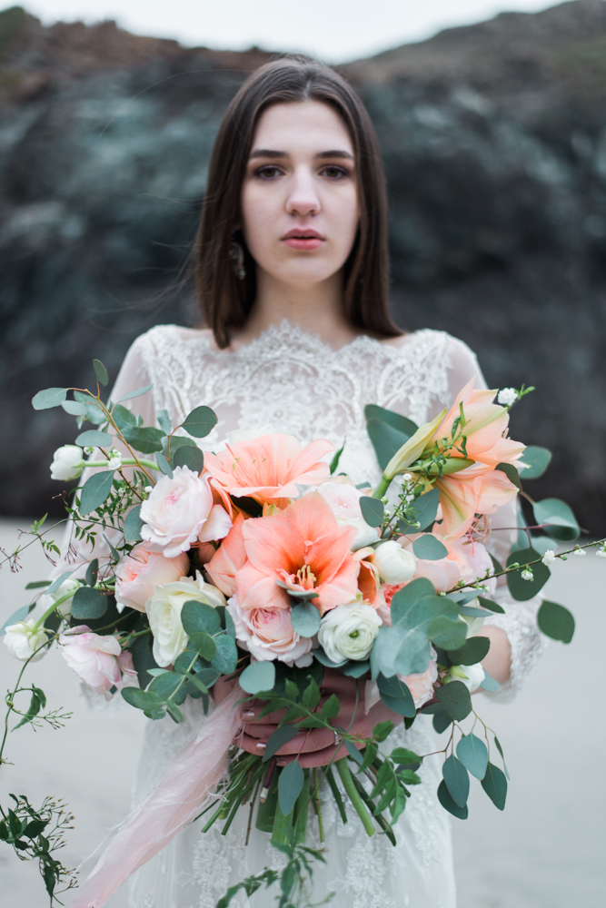 Loulabel Florist Bristol Creative Wedding Flowers 9.jpg