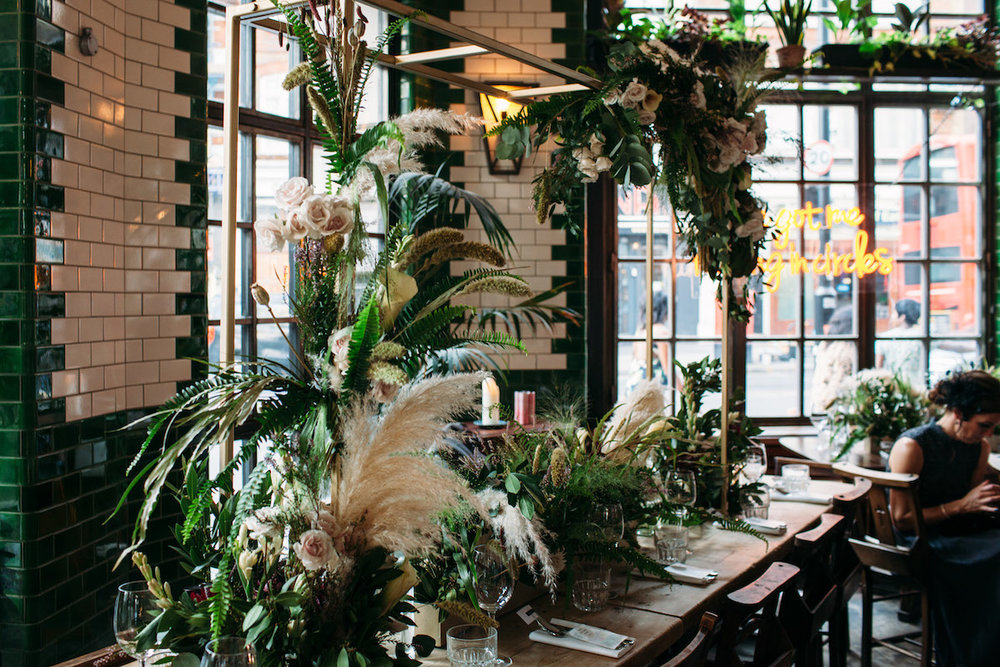 Boom Blooms art and design florists10.jpg