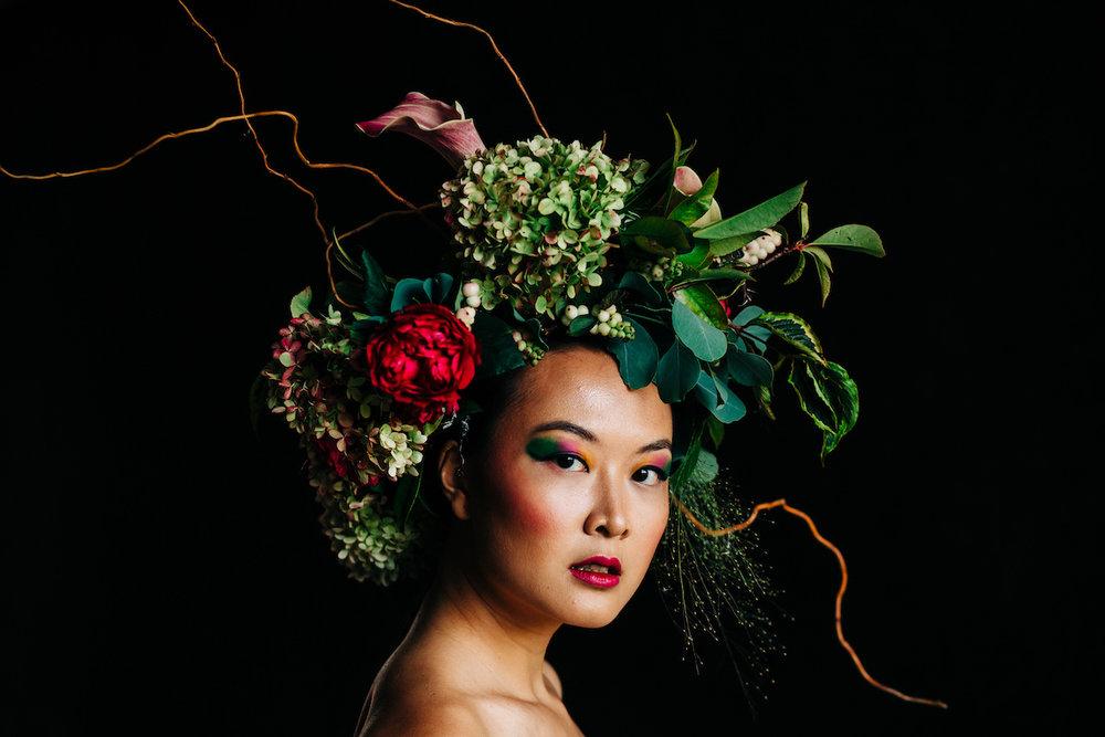 Boom Blooms art and design florists13.jpg