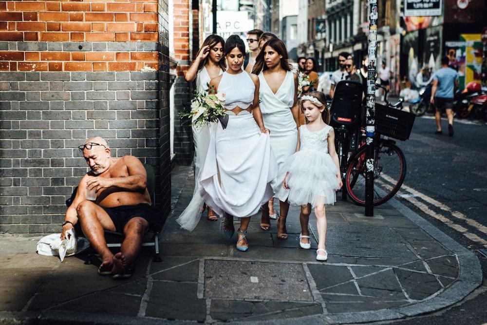 td-ace-hotel-london-wedding-septemberpictures-0337.jpg