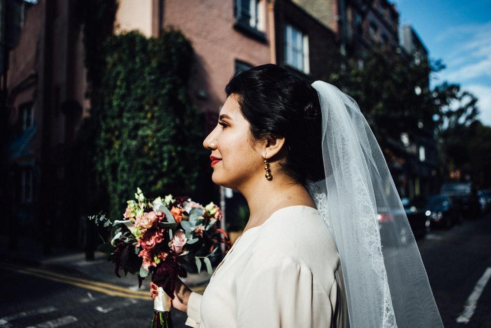 v-a-islington-shoreditch-wedding-0309.jpg