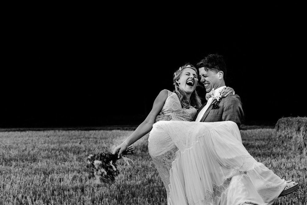 amy-ed-hampshire-wedding-septemberpictures-0340.jpg