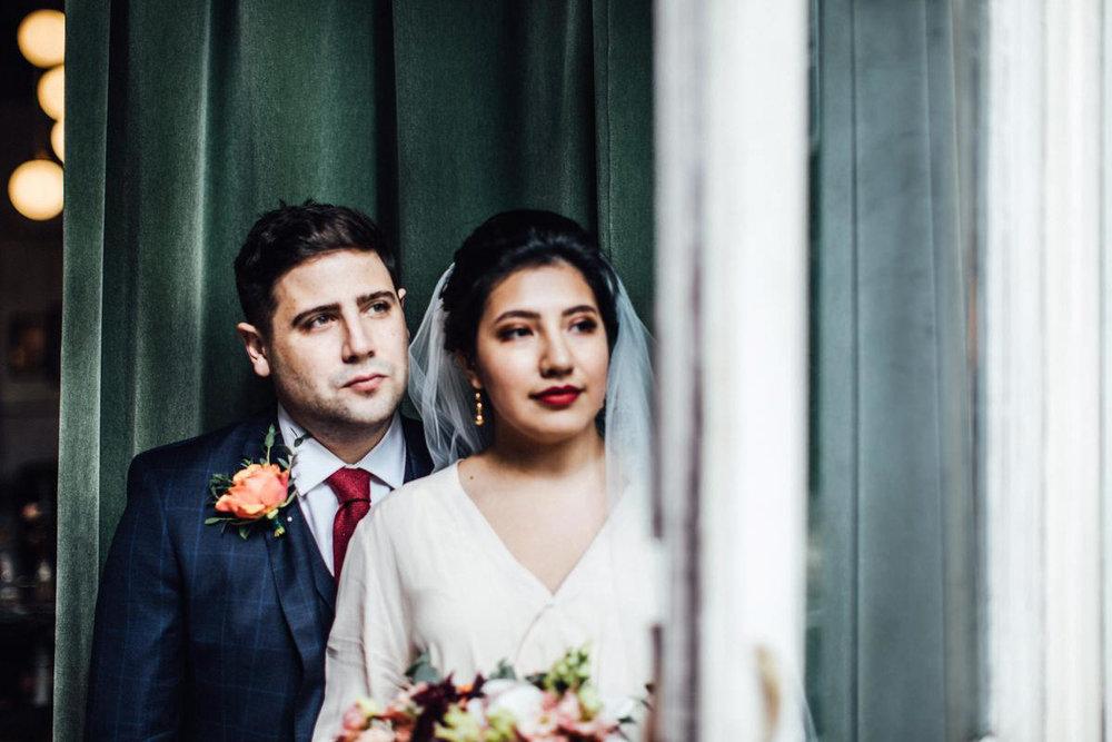 v-a-islington-shoreditch-wedding-0315.jpg