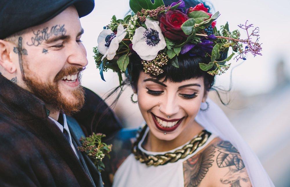 the-fable-tattoo-wedding-30 2700x1748.jpg