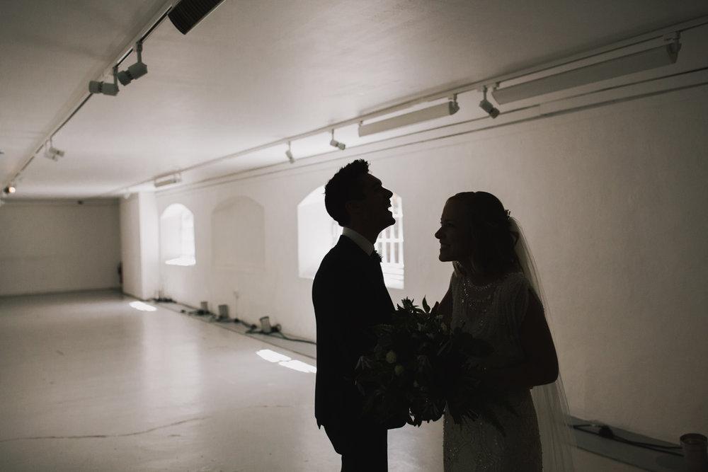 Emily & Matt-Trinity Buoy Wharf Wedding-153.jpg